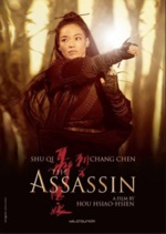 "Film:""The Assassin"""